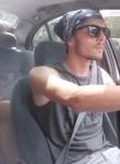 Aleksandr, 24  , Minsk