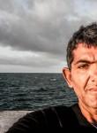 aizdiver, 53  , Playa del Carmen