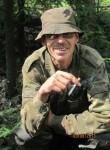 nilisiy, 56  , Tambovka