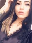 Lika, 22, Rostov-na-Donu