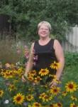 Elena, 47  , Belgorod