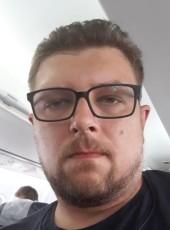 Anton Frolov, 37, Belarus, Minsk