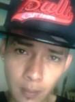 Diaz Estrada, 24  , Aguascalientes