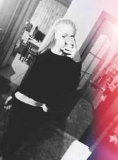 Katyushka, 18, Russia, Uzlovaya