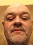 Joe, 54  , Green Bay