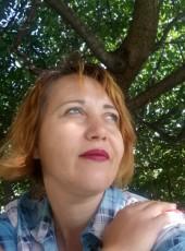 Tatyana, 36, Ukraine, Novovorontsovka