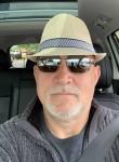 Raul , 58  , Ewing