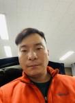 C H SONG, 40  , Ulsan