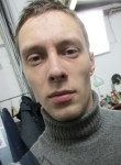 Mikhail, 31, Ufa