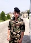 Jordan, 22  , Mehun-sur-Yevre