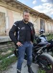 Aleksandr, 41, Mytishchi