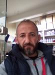 احمد, 37  , London