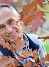 Vasily, 59, Russia, Voronezh