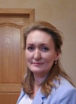 Nadezhda, 45  , Stantsiya Novyy Afon