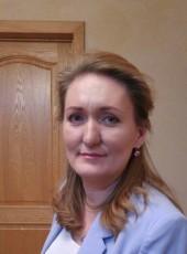 Nadezhda, 46, Abkhazia, Stantsiya Novyy Afon