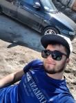 Anatoliy, 24  , Megion