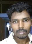 manojanitha, 29 лет, Kunnamkulam
