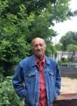 Sergey, 70  , Kharkiv
