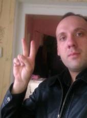 Aleksey, 39, Russia, Bataysk