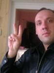 Aleksey, 39, Bataysk