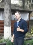 Sergey, 33  , Novograd-Volinskiy