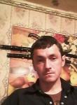 Roman, 38  , Krylovskaya