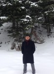 süleyman, 41, Kutahya