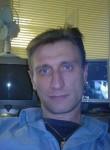Vitaliy, 44  , Tugolesskiy Bor