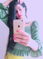 raha, 18, Iran, Qeshm