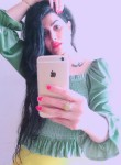 raha, 18  , Qeshm