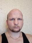 Roman, 38  , Solnechnogorsk