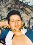 Tony, 38  , Kilchberg