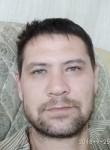 Evgenii, 40  , Yablonovskiy