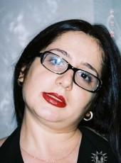 Luiza, 46, Russia, Chelyabinsk