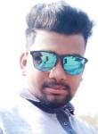 Gaurav, 18  , Daltenganj