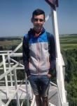 Evgeniy, 25  , Voronezh