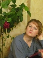 olga, 40, Belarus, Smargon