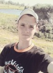 Aleksandr, 28  , Fastiv