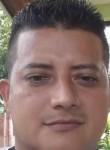 Manuel Isaac, 34  , Chitre