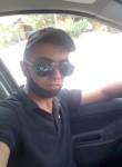 Bunyad, 19  , Dasoguz
