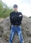 Eduard, 39  , Omsk
