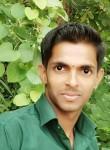 Gaurav123, 18  , Neral