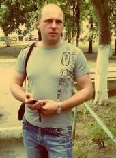 Aleksandr, 38, Russia, Stupino