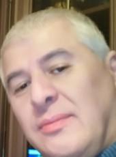 Metreveli zura, 51, Georgia, Tbilisi