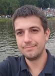 Vladimir, 33  , Nesebar