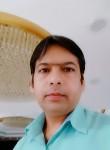 Chaina Ram , 33  , Salem