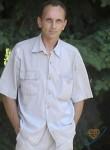 sanek, 45  , Kuznetsk