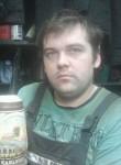 Aleksey, 33  , Arzamas