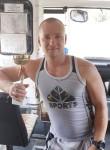 Viktor , 30, Zaporizhzhya