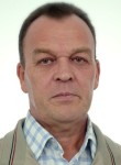 Радиф, 61 год, Екатеринбург